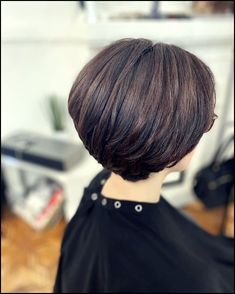 New Short Hairstyles, Pixie Hairstyles, Pixie Haircut, Beauty Advice, Aveda, Natural Looks, Pixie Cut, Different Styles, Red Carpet