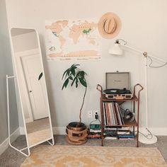 Pinterest photo - #Apartment #Decorating #ApartmentDecorating