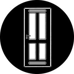 Classic Door 1
