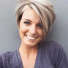 20-New Pixie Hairstyles https://www.facebook.com/shorthaircutstyles/posts/1720564751567298