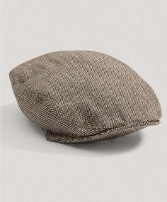 Boys Tweed Flat Cap - Accessories - Mamas   Papas Mamas And Papas 8bba628998b2