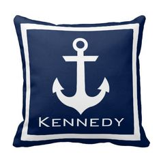 Purchase Boat Nautical Ship Sea Ocean Beach Anchor Pillowcase Cover inch from Harriet Queena Queena on OpenSky. Share and compare all Home. Nautical Names, Nautical Party, Nautical Gifts, Nautical Anchor, Nautical Wedding, Wedding Decor, Nautical Bedding Sets, Nautical Bedroom, Custom Pillows