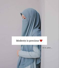 Women In Islam Quotes, Islam Women, Muslim Love Quotes, Religious Quotes, Quran Quotes Love, Quran Quotes Inspirational, Beautiful Islamic Quotes, Inspirational Lines, Allah Quotes