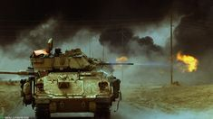 Country Information, Saddam Hussein, Armed Conflict, Iraq War, Insurgent, Military Vehicles, United States, Army Vehicles