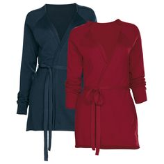 Strickjacke Cara-Strick-Damen-Mode-Winter-SALE - im Qiero Online-Shop kaufen.