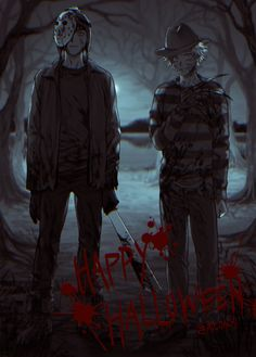 South Park Picture Book TWO! - creepy vibes and shit South Park Funny, South Park Anime, South Park Fanart, Horror Movie Costumes, Horror Movie Characters, Horror Movies, Fictional Characters, Style South Park, Tweek South Park