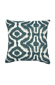 Championing great design is very important to MRP Home, it is who we are & what we do. Shop the latest trends & hottest items in home decor online. Scatter Cushions, Throw Pillows, Home Decor Online, Girls Best Friend, Ikat, Home Furniture, Sweet Home, Colours, Fabric