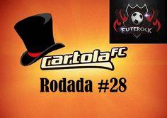 cartola-fc-rodada-28-futerock