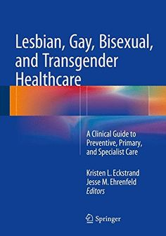 Lesbian gay bisexual trans and queer psychology an introduction ebook