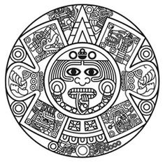 huitzilopochtli aztec god - Google Search