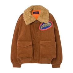 Tiger Jacket Deep Brown The Animals - The Animals Observatory Online - Baby, Kids & Teens kinderkleding - Webshop Goldfish.be - Goldfish Kids Web Store Mechelen Retro Outfits, Boy Outfits, Casual Outfits, Fashion Outfits, Kids Bomber Jacket, Bomber Jackets, Mode Grunge, Vetement Fashion, Kids Coats