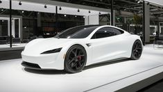 The 2020 Tesla Roadster is the featured model. The 2020 Tesla Roadster White image is added in the car pictures category by the author on Oct Maserati, Bugatti, Lamborghini, Ferrari, New Sports Cars, Exotic Sports Cars, Sport Cars, Exotic Cars, Tesla Sports Car