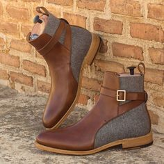 Men's Shoes, Shoe Boots, Dress Shoes, Ankle Boots, Calf Leather, Leather Boots, Soft Leather, Fashion Boots, Mens Fashion
