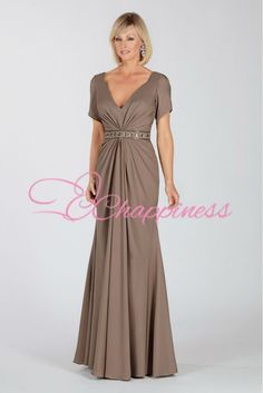 mother of groom dresses plus size | ... neck_plus_size_gowns_for_mother_of_the_groom_dresses_bride_outfits.jpg