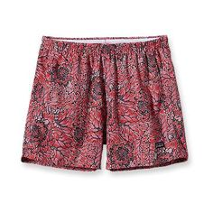 sickest patagonia baggies i've evah seen! Patagonia Baggies, Patagonia Shorts, Summer Outfits, Cute Outfits, Summer Clothes, Patagonia Outdoor, She Is Clothed, College Fashion, College Style