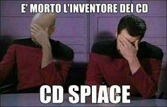 Super Memes Italiano Lol Posts Ideas The post Super Memes Italiano Lol Posts Ideas appeared first on Italiano Memes. Funny Images, Funny Pictures, Funny Pics, Funny Stuff, Funny Things, Bad Humor, Italian Humor, Ju Jitsu, British Humor