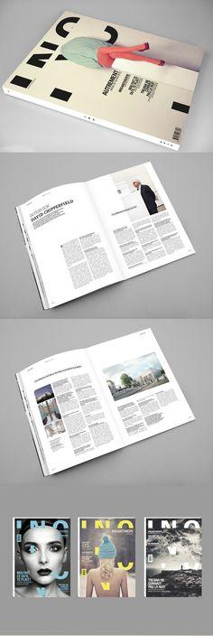 http://www.behance.net/gallery/INO-magazine/12236311