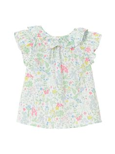 0b1e52ca0b25 22 Best little girl clothes images | Baby clothes girl, Girl outfits ...