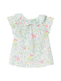 638e15a93a 22 Best little girl clothes images