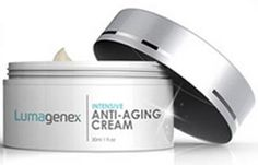 Lumagenex embrace witch hazel extract, citruses, algae extract and humectant. The formula of works well. It additionally doesn't give you with any of the painful burning sensations of different opposing aging product. This opposing aging cream is natural.  More info >>>>>**** http://droz-garciniacambogia.org/lumagenex/