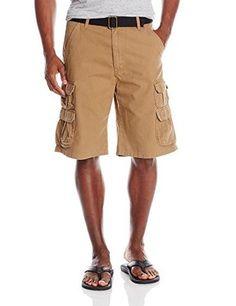 8300834e 40 Best Men's Shorts Bermuda images   Man fashion, Fashion men, Guy ...