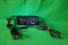 Netzteil AC Adapter Medion Ktec KSAFK1900474T1M2 90W 19V 4,74A 5,5/2,5mm