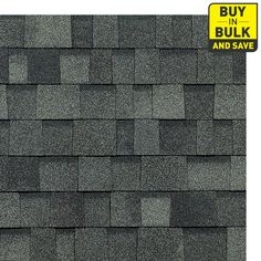 Best Some Of The Many Roofing Shingle Color Choices Capecod 400 x 300