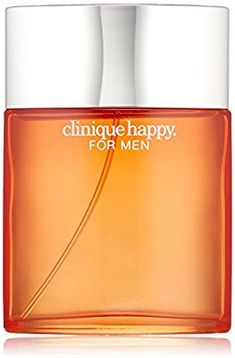 online shopping for Clinique Happy Men Eau Toilette Spray, Ounce from top store. See new offer for Clinique Happy Men Eau Toilette Spray, Ounce Clinique Happy For Men, Cologne Spray, Men's Cologne, Thing 1, Skin Care Tips, Amazon, Personal Care, Office Wear, Beauty