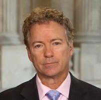 Senator Misleads on 'Absurd' Science