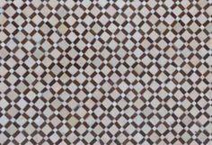 texture tiles zellige morocco ornate moorish