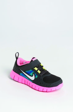 6c8b4eaa7eed awesome Tendance Basket 2017 - cheap nikes Nike Free Run 3 available at com.