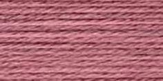 Vanna's Choice Yarn-Dusty Rose