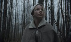 Watch and Download CLICK >> http://fullonlinefree.putlockermovie.net/?id=4263482 << #Onlinefree #fullmovie #onlinefreemovies Watch The Witch Full Movie Online Where Can I Watch The Witch Online The Witch Netflix Online Watch The Witch Megamovie Free Movie FULL Movies Grab your > http://fullonlinefree.putlockermovie.net/?id=4263482