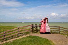 Friesland Style campagne - tryntsje nauta ~ fotografie