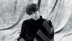 "Lee Joon Gi, who is riding high with his drama ""Moon Lovers: Scarlet Heart Ryeo"" (at least with international audiences) slayed the readers of Singles with a new pictorial. Looking dapp…"