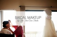BRIDAL MAKEUP by The Skin Care Studio   From $85 to $150 #bridalmakeup #SanDiegomakeup #SanDiegoweddings   In San Diego? Come see me for bridal makeup! http://skincarestudiosd.com/services/bridal-makeup/