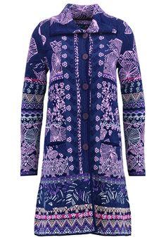 Kooi Knitwear - Поиск в Google Purple, Blue, Knitwear, Dresses With Sleeves, Sweaters, Cardigans, Hoodies, Long Sleeve, Casual