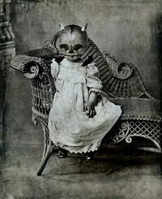 Old fashioned Halloween costumes  http://gu.com/p/42jx2/sbl