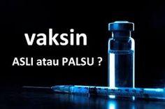 Keperawatan Medis: Pelaku pengedar vaksin palsu, Daftar rumah sakit p...