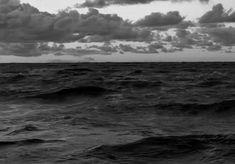 Dark Seas Ocean Waves   Dark Ocean Waves Tumblr Tumblr photo romantic gif