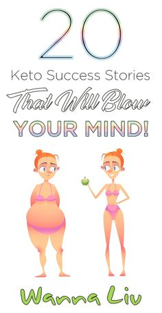 Click the image or visit our website to see these unbelievable 20 Keto Success Stories That Will Blow Your Mind! Hiit Workout Routine, Plank Workout, Health Benefits Of Ginger, Keto Results, Weight Loss Success Stories, Success Story, Diet Chart, Keto Diet For Beginners, Weight Loss Transformation