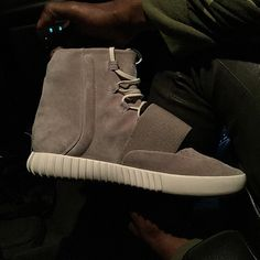 the closest look yet at kanye west\u2019s adidas yeezy collection with the weeknd adidas superstar slip on japan