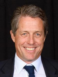 Hugh Grant:   Best Performance by an Actor in a Motion Picture - Musical or Comedy:    Florence Foster Jenkins
