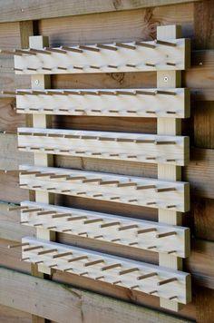 14 wood chop saw blade fine woodworking table saw safety Japanese Woodworking, Woodworking Hand Tools, Woodworking Workbench, Woodworking Techniques, Woodworking Furniture, Woodworking Projects, Sauder Woodworking, Router Projects, Intarsia Woodworking
