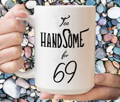 Birthday Mug For Him, 72 Yr Bday Funny Gifts, Gag Gift For Sexy Man Birthday 72 Years, Unique Anniversary Gifts For Best Friend 72 Yrs – Abiball Abschlussfeier Baby Shower Erntedankfest (Thanksgiving) Geburtstag Geschenk korb Funny Gifts For Him, Gag Gifts For Men, Gifts For Hubby, Birthday Gifts For Best Friend, Best Friend Gifts, Grandpa Gifts, Birthday Gag Gifts, Happy Birthday, Man Birthday