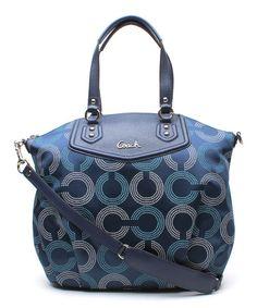 244e2041ea 83 Best ♡ Beautiful Handbags ♡ images