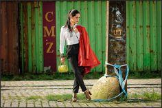 Marc Jacobs, Handbag Tous, Model Gerci