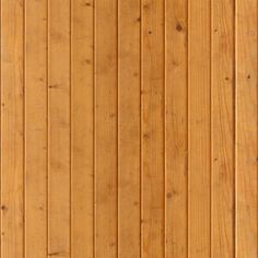 Smooth Wood Siding Texture Backgrounds