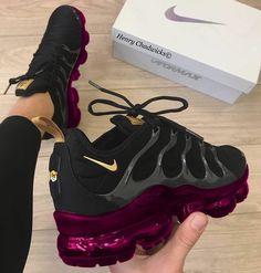 fab3a4d84a youtube: Zakia Chanell pinterest: elchocolategirl instagram:  elchocolategirl snapchat: elchocolategirl Crazy Shoes,