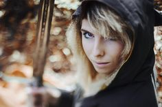 https://flic.kr/p/Uq5Hc2 | Final Fantasy | Federica Giordano Photography | i n s t a g r a m